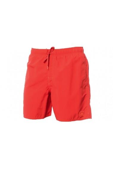 Bermude pentru barbati Adidas Solid Short SL S22263