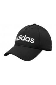 Sapca pentru femei Adidas Daily Cap DM6178