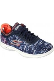 Pantofi sport pentru femei Skechers Go Step 14200-NVCL