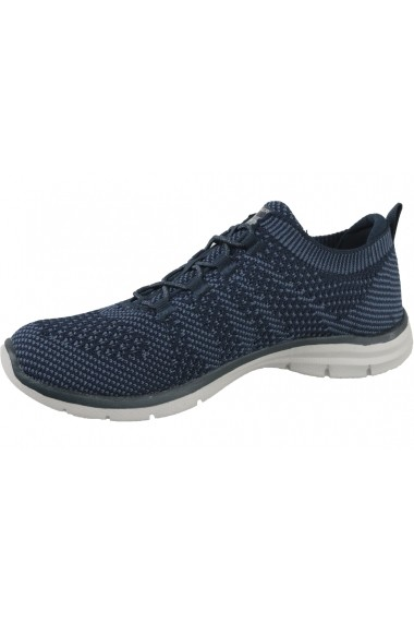 Pantofi sport pentru femei Skechers Galaxies 22882-NVBL