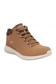 Pantofi sport pentru femei Skechers Ultra Flex 12918-CSNT