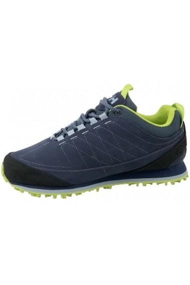 Pantofi sport pentru femei Helly Hansen Vinstra 11243-590