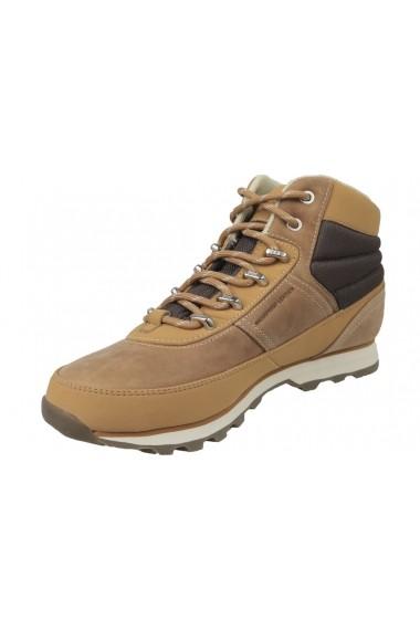 Pantofi sport pentru femei Helly Hansen W Woodlands 10807-726