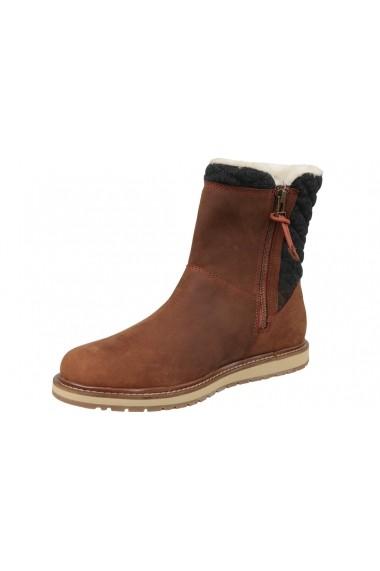 Pantofi sport pentru femei Helly Hansen W Seraphina 11258-747