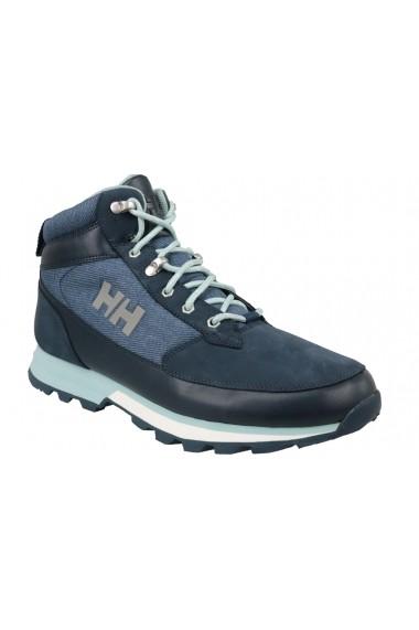 Pantofi sport pentru femei Helly Hansen W Chilcotin 11428-689