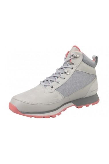 Pantofi sport pentru femei Helly Hansen W Chilcotin 11428-930