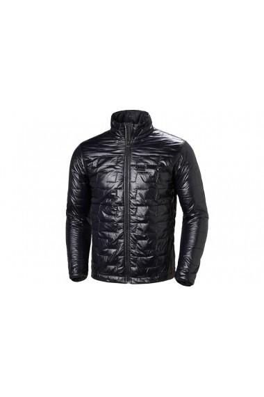 Jacheta pentru barbati Helly Hansen Lifaloft Insulator Jacket 65603-990 - els