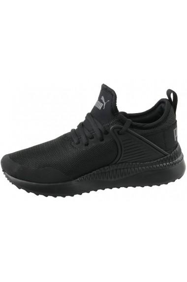 Pantofi sport pentru barbati Puma Pacer Next Cage 365284-01