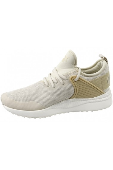 Pantofi sport pentru barbati Puma Pacer Next Cage 365284-02