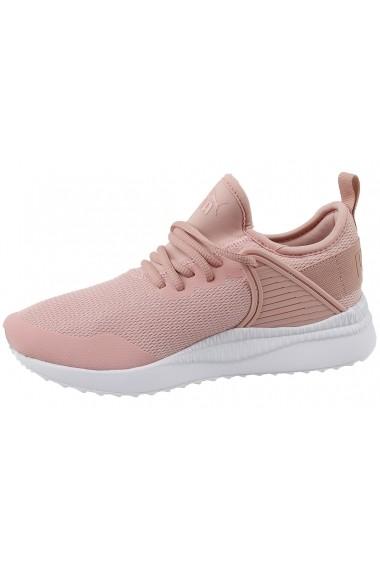 Pantofi sport pentru barbati Puma Pacer Next Cage 365284-04