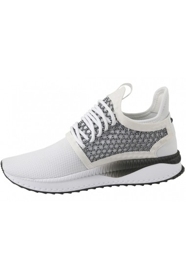 Pantofi sport pentru barbati Puma Tsugi Netfit V2 365398-01