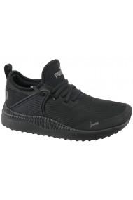 Pantofi sport pentru barbati Puma Pacer Next Cage Jr 366423-01
