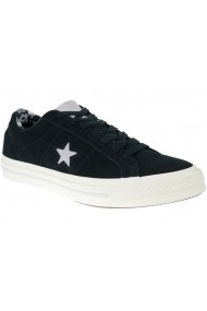 Pantofi sport pentru barbati Converse One Star C160584C