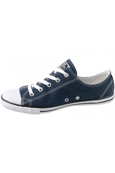 Pantofi sport pentru femei Converse Chuck Taylor Dainty C537649