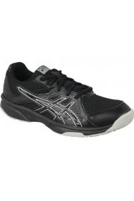 Pantofi sport pentru barbati Asics Upcourt 3 1071A019-001