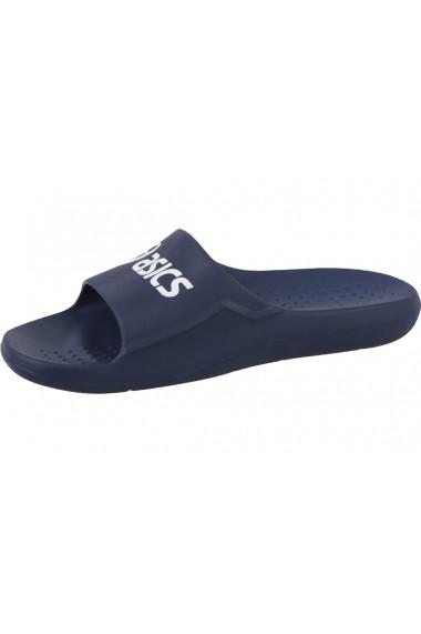 Pantofi sport pentru barbati Asics AS001 P70NS-4901