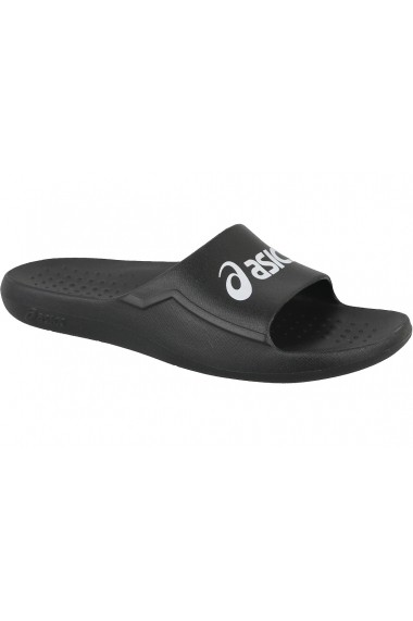 Papuci pentru barbati Asics AS001 P70NS-9001