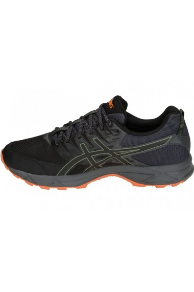 Pantofi sport pentru barbati Asics Gel-Sonoma 3 G-TX T727N-002