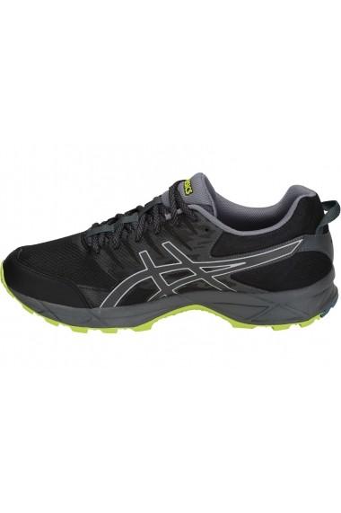 Pantofi sport pentru barbati Asics Gel-Sonoma 3 T724N-002