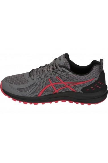Pantofi sport pentru barbati Asics Frequent Trail 1011A034-021