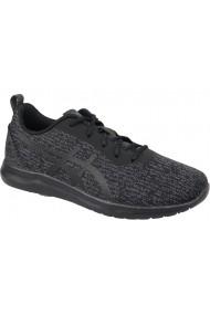Pantofi sport pentru barbati Asics Kanmei 2 1021A011-021