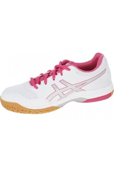 Pantofi sport pentru femei Asics Gel-Rocket 8 B756Y-0119