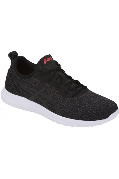 Pantofi sport pentru femei Asics Kanmei 2 1022A011-001