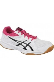 Pantofi sport pentru femei Asics Upcourt 3 1072A012-101