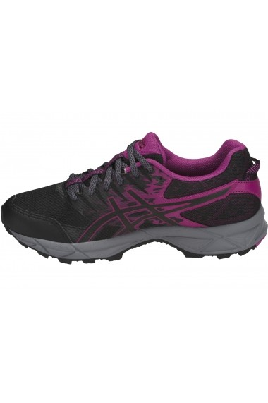 Pantofi sport pentru femei Asics Gel-Sonoma 3 T774N-9032