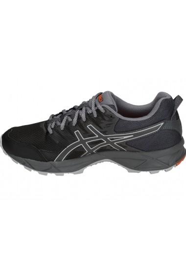 Pantofi sport pentru femei Asics Gel-Sonoma 3 T774N-001
