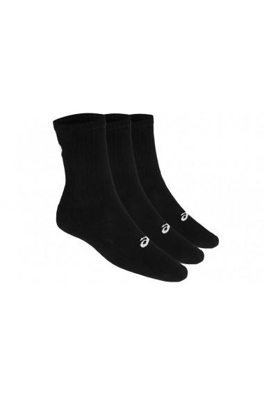 Sosete pentru barbati Asics 3PPK Crew Sock 155204-0900