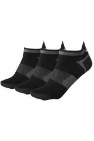 Sosete pentru barbati Asics Socks 3PPK Lyte 123458-0900