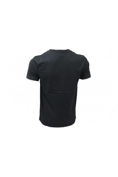 Tricou pentru barbati Asics Graphic 2 Tee A16059-9090