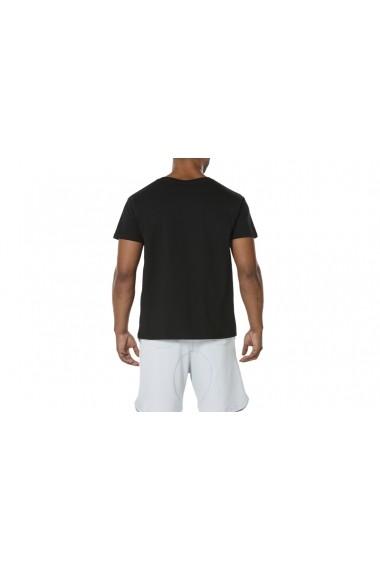 Tricou pentru barbati Asics Graphic 3 Tee A16060-9042