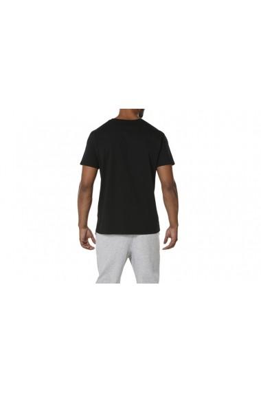 Tricou pentru barbati Asics Logo Tee A16068-0090