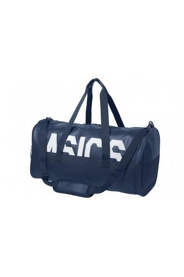 pentru barbati Asics TR Core Holdall L 155005-0793