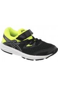 Pantofi sport pentru barbati Asics Amplica PS C809N-9093