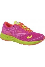 Pantofi sport pentru barbati Asics Noosa Gs C711N-700