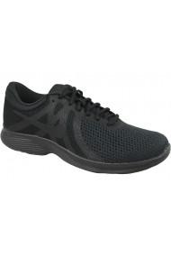 Pantofi sport pentru barbati Nike Revolution 4 AJ3490-002