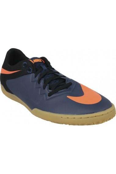 Pantofi sport pentru barbati Nike Hypervenom Pro IC 749903-480