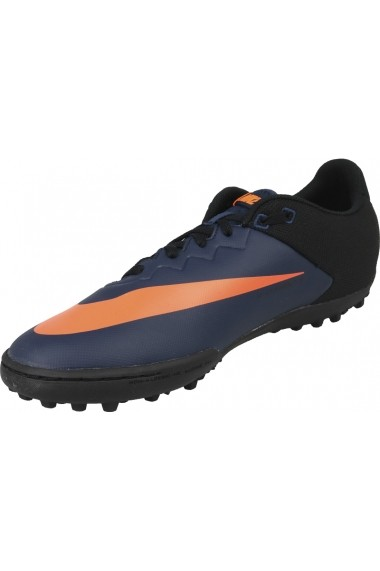 Pantofi sport pentru barbati Nike Hypervenom Pro TF 749904-480