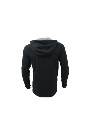 Jacheta pentru barbati Nike M NSW Modern Hoodie FZ 832166-010