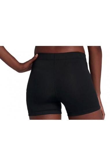 Pantaloni scurti pentru femei Nike Pro Short 3