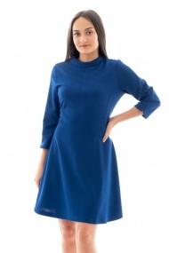 Rochie Rammi RMM-mismilano Albastru