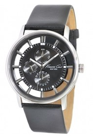 Ceas Kenneth Cole KC1853
