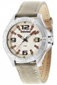 Ceas TIMBERLAND WATCHES Mod. TBL14643JS07