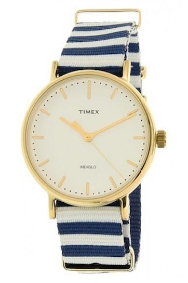 Ceas TIMEX Mod. WEEKENDER FAIRFIELD TWW-TW2P91900