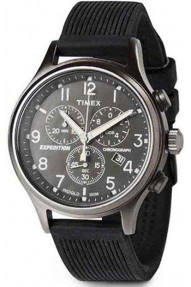 Ceas TIMEX Mod. EXPEDITION