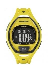 Ceas TIMEX Mod. IRONMAN SLEEK