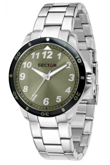 Ceas SECTOR WATCH Mod. YOUNG TWW-R3253596004